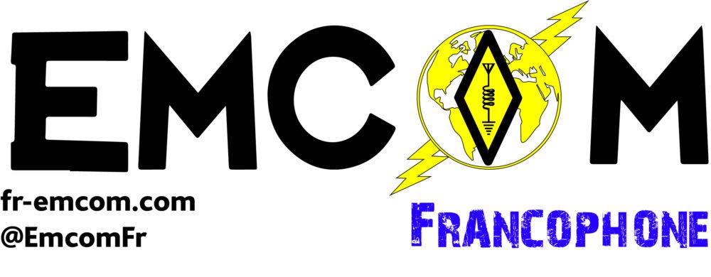 EMCOM Francophone